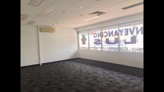 36/21 Cavenagh Street Darwin City NT 0800