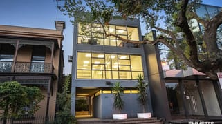 234 Albert Road South Melbourne VIC 3205