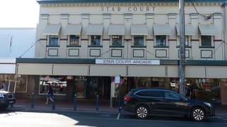 Shop 1 & 2/126 Molesworth Street Lismore NSW 2480