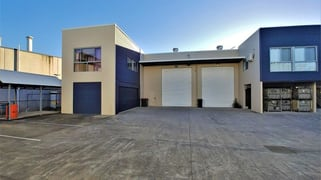7/109 Riverside Place Morningside QLD 4170
