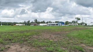 Lot 31, 17-19 Navelina Court Dundowran QLD 4655