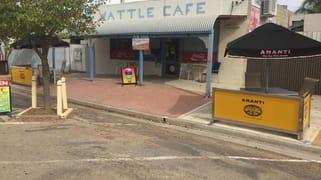 24 Morago Street Moulamein NSW 2733