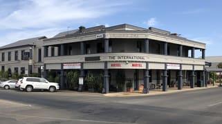 40 Ellen Street Port Pirie SA 5540