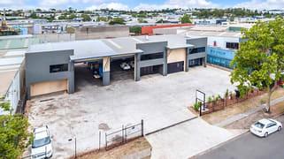 7 Neon Street Sumner QLD 4074