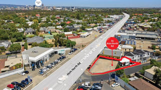 56 Main North Road, Prospect SA 5082