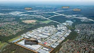 105 - 137 Magnesium Drive Crestmead QLD 4132