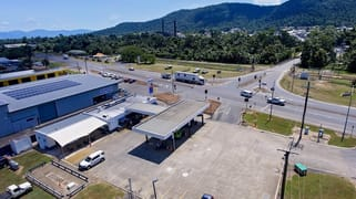 59408 Bruce Highway Tully QLD 4854