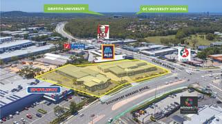 566 Olsen Avenue Molendinar QLD 4214