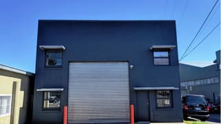 39 Clarence Street Coorparoo QLD 4151
