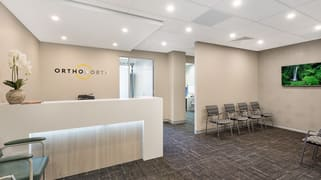 Suite 112/63A Archer Street Chatswood NSW 2067