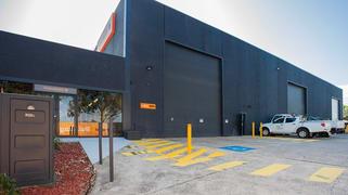 56-60 Victoria Street, Riverstone NSW 2765