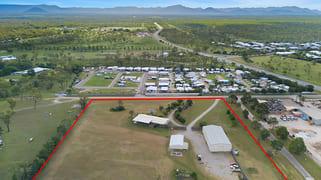 23 Lynam Road Bohle Plains QLD 4817