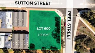 69-71 Sutton Street Mandurah WA 6210