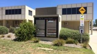 Unit  15/11 Lorn Road Queanbeyan West NSW 2620
