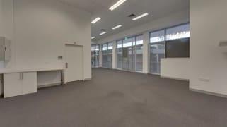 43/211 Beaufort Street, Perth WA 6000