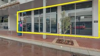 43/211 Beaufort Street Perth WA 6000