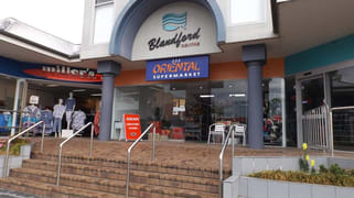 4/4A Orient Street Batemans Bay NSW 2536