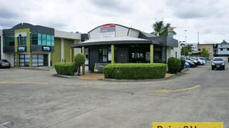 14/104 Newmarket Road Windsor QLD 4030