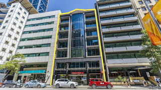 181 St Georges Terrace, Perth WA 6000