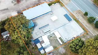 167-169 First Avenue Bongaree QLD 4507