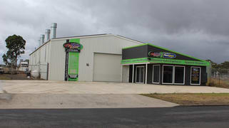16 Standing Drive, Traralgon VIC 3844
