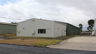 18 Standing Drive, Traralgon VIC 3844