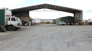 2 Tews Court Wilsonton QLD 4350