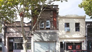 631 Queensberry Street North Melbourne VIC 3051
