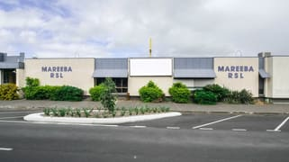 80-88 Byrnes Street Mareeba QLD 4880