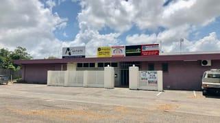 L12/16-24 Brampton Avenue Cranbrook QLD 4814