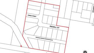 Lot 13 Riedell Street Wagga Wagga NSW 2650