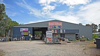 70 Adams Street Jindera NSW 2642