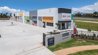 19/51 Industry Place Wynnum QLD 4178
