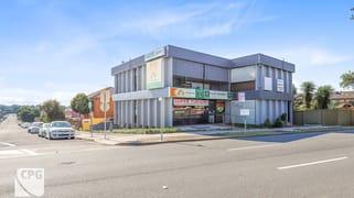 546-548 Rocky Point Road Sans Souci NSW 2219