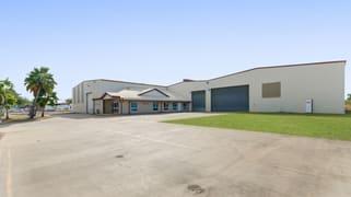 128-134 Enterprise Street Bohle QLD 4818
