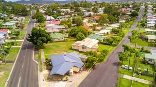 180 Wyrallah Road, East Lismore NSW 2480