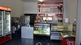 107 Heeney Street Chinchilla QLD 4413