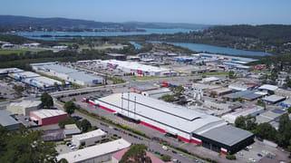 3-13 Stockyard Place, West Gosford NSW 2250