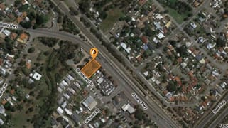 1600 Albany Highway Beckenham WA 6107