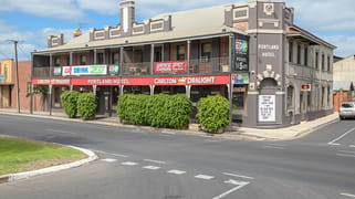 286 Commercial Road Port Adelaide SA 5015