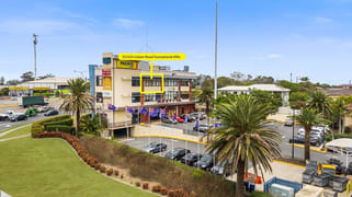 Suite 53/223 Calam Road (47/8 Lear St) Sunnybank Hills QLD 4109