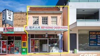 331 Condamine Street Manly Vale NSW 2093