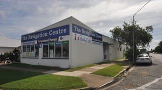 9 Railway Avenue Railway Estate QLD 4810