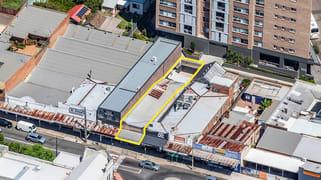 52A Joseph Street Lidcombe NSW 2141