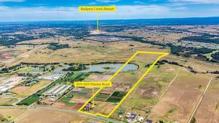 859-869 Mamre Road Kemps Creek NSW 2178