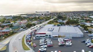1 Don Road Devonport TAS 7310