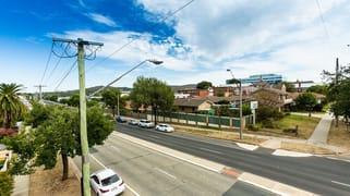 423 Olive Street Albury NSW 2640