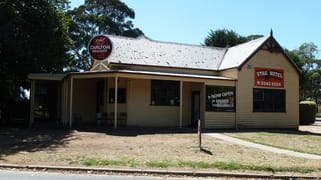 428-440 High Street Learmonth VIC 3352