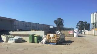 56 Kingston Road Underwood QLD 4119