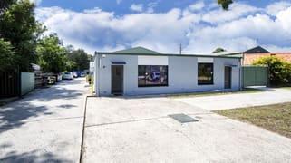 87 Gavenlock Road Tuggerah NSW 2259